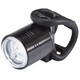 Lezyne LED Femto Drive Front Cykelbelysning sort